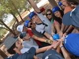 מנהיגות לסוכנות היהודית